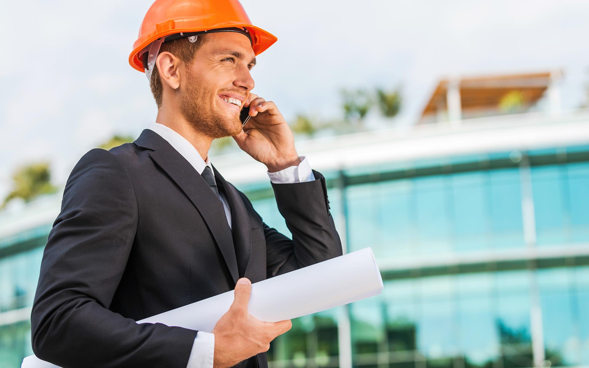 Slider Home Bauleiter