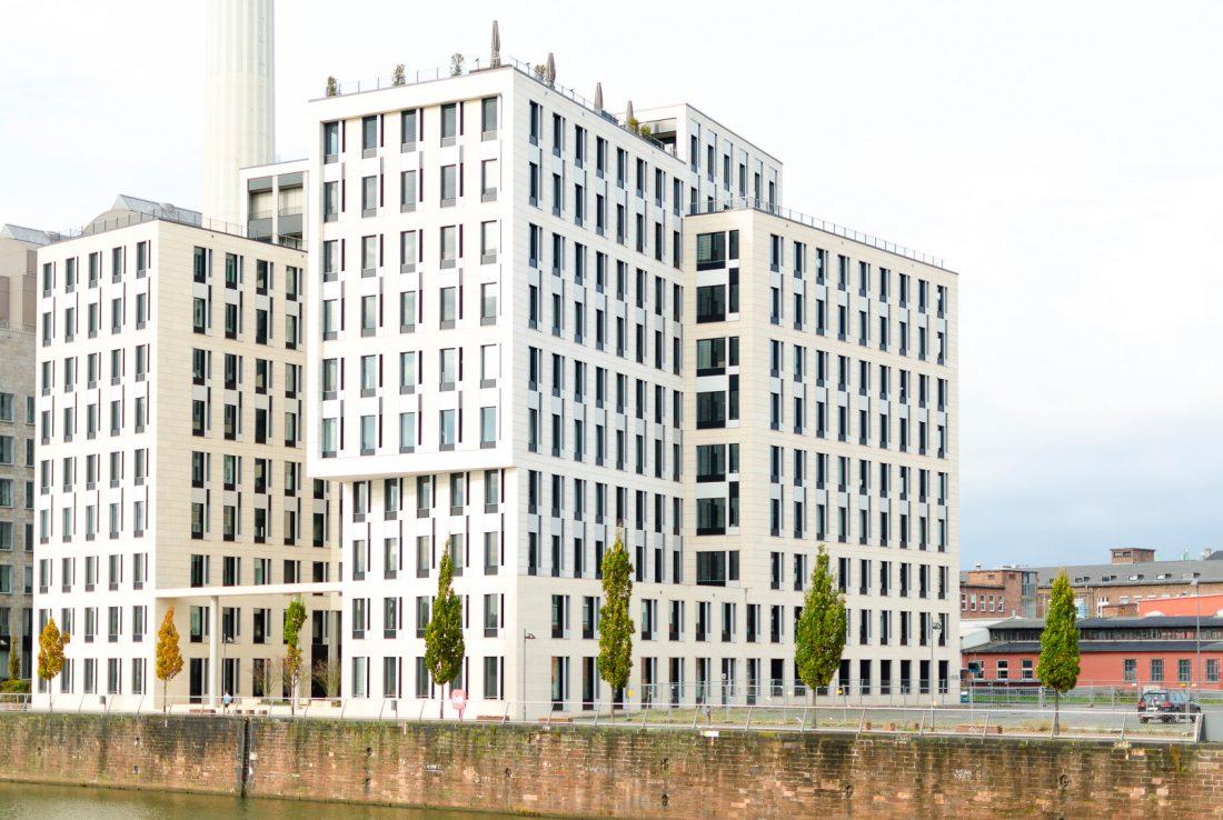 Werfthaus